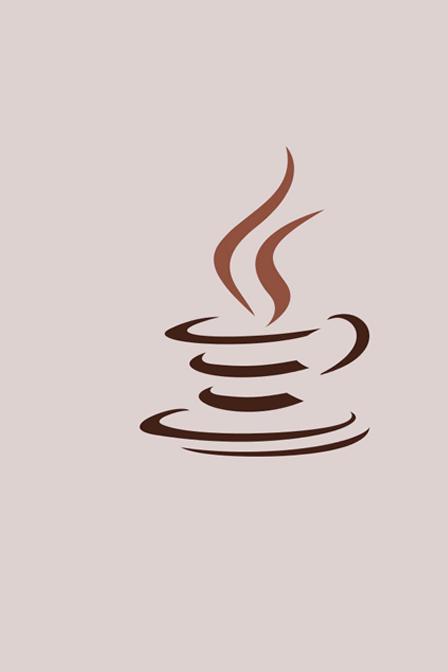 Imagen de la categoría Java