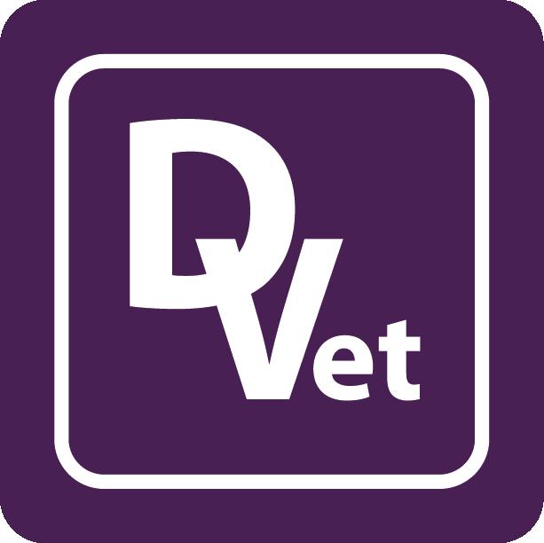 Logo | Diagnostic Vet